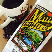 maui-coffee-company-100-kona-coffee-bean-or-ground-7-oz-hawaii-best