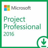 microsoft-project-2016-professional-key-for-32-64-bit-digital-license