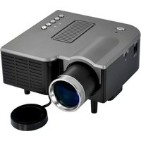 multimedia-digital-led-projector-for-computers-game-machines-dvd-players-more
