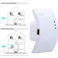 wireless-signal-repeater-wi-fi-access-point-for-extending-home-network-range