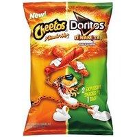 cheetos-flamin-hot-doritos-dinamita-chile-limon-mix-8oz-10-pack-misc