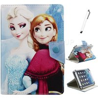 princess-elsa-anna-leather-case-cover-for-7-rca-7-inch-google-andorid-tablet