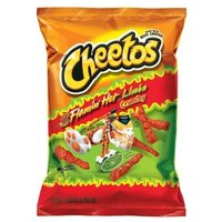cheetos-crunchy-flamin-hot-limon-975oz-bags-8-pack