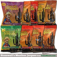 stonewall-meatless-jerquee-15-oz-bags-pack-of-16