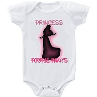 cute-funny-baby-one-piece-bodysuit-disney-princess-poopie-pants-sleeping-beauty