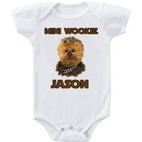 new-personalized-cute-funny-baby-one-piece-bodysuit-star-wars-mini-wookie