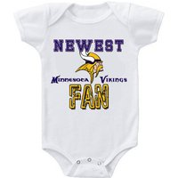 new-cute-funny-baby-one-piece-bodysuit-football-nfl-minnesota-vikings-3