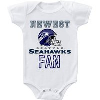 new-cute-funny-baby-one-piece-bodysuit-football-nfl-seattle-seahawks-2