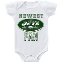 new-cute-funny-baby-one-piece-bodysuit-football-newest-fan-nfl-new-york-jets-2