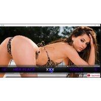 kodi-175-60-tv-box-fully-loaded-18-sports-movies-jail-broken-xxx-4k