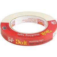 70-gp-masking-tape-77656