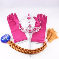 frozen-princess-elsa-anna-costume-cosplay-crown-wand-braid-gloves-for-girls