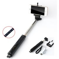 selfie-stick-bluetooth-monopod-handheld-extendable-zoom-samsung-iphone-htc
