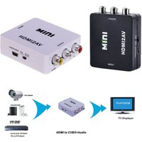 mini-composite-720p-1080p-hdmi-to-3rca-audio-video-av-cvbs-adapter-convert-hd-tv