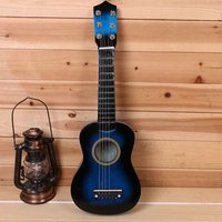 21-inch-ukulele-guitar-small-guitar-toys-children-musical-instrument-gift