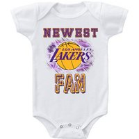 cute-funny-baby-one-piece-bodysuit-basketball-newest-fan-nba-la-lakers