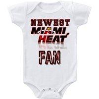 cute-funny-baby-one-piece-bodysuit-basketball-newest-fan-nba-miami-heat
