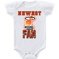 cute-funny-baby-one-piece-bodysuit-basketball-newest-fan-nba-miami-heat-2