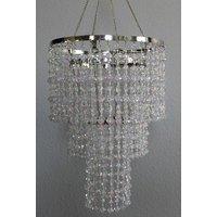 acrylic-155-long-beaded-clear-chandelier-great-idea-for-wedding-parties