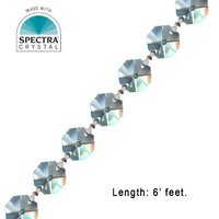 garland-6-ft-swarovski-spectra-crystal-lead-free-clear-austrian-crystal-prisms