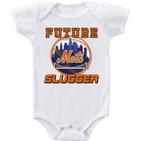 cute-funny-baby-one-piece-bodysuit-baseball-future-slugger-mlb-new-york-mets-2
