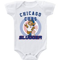 cute-funny-baby-one-piece-bodysuit-baseball-future-slugger-mlb-chicago-cubs