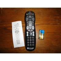 2-x-arris-mp2000-universal-remote-control-new-ming-fast-ship