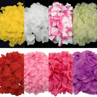 silk-flower-rose-petals-wedding-party-table-decoration-floral-confetti-lot-bulk