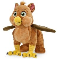 SOFIA THE FIRST GRIFFIN PLUSH FRIEND DOLL TOY 12