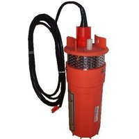 12v-24v-submersible-dc-solar-well-water-pump-solar-battery-alternate-energy