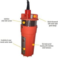 solar-powered-24v-submersible-dc-solar-well-water-pump-replaces-9325-043-101