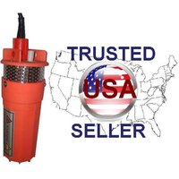 farm-ranch-solar-powered-submersible-dc-water-well-pump-12v24v-200ft-lift