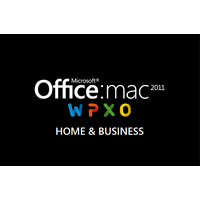 microsoft-office-2011-home-business-for-mac-fast-download-lifetime-official
