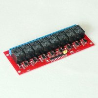 2pcs-5v-8-channel-relay-module-for-arduino-pic-avr-dsp-arm