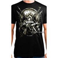 new-molon-labe-come-take-it-ak-t-shirt-100-soft-cotton-preshrunk