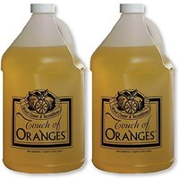 2-gallons-touch-of-oranges-wood-cleaner-recondtioner-gallon-size-set-of-2