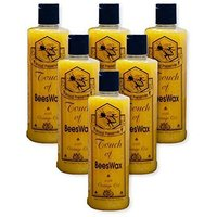 touch-of-beeswax-wood-preserver-16oz-pints-buy-6-pack-save