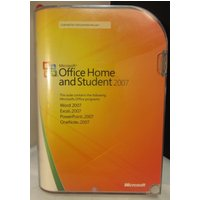 microsoft-office-home-student-2007-retail-edition-w-product-key