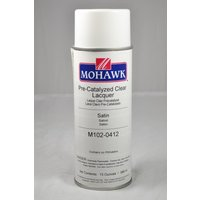 mohawk-pre-catalyzed-clear-finish-gloss-flat-semi-gloss-sealer-options