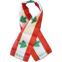lebanon-scarf