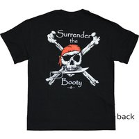 surrender-the-booty-cotton-t-shirt-xl