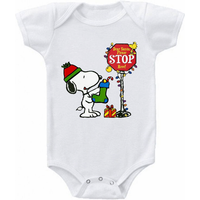 snoopy-christmas-santa-stop-here-baby-onesie-or-t-shirt