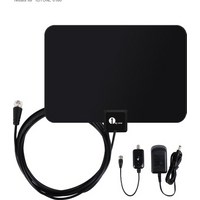50-mile-range-super-thin-hdtv-antenna-w-amplifier-booster-for-free-tv-channels