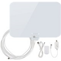 super-thin-amplified-hdtv-antenna-usb-cord-50-miles-range-for-free-tv-channles