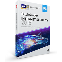 bitdefender-internet-security-2018-product-key-for-windows2-years-1pc