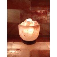 himalayan-salt-lamp-bowl-shape-filled-with-pink-salt-rocks-natural-ionic-light