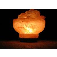pink-himalayan-salt-lamp-prosperity-bowl-filled-with-salt-chunks-rocks