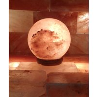 pink-himalayan-salt-crystal-lamp-ball-planet-globe-sphere-ionic-light