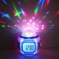 e-support-romantic-led-7-color-changing-music-star-sky-projection-alarm-clock
