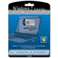 windows-7-all-versions-reinstall-recovery-usb-flash-drive-dvd-whd